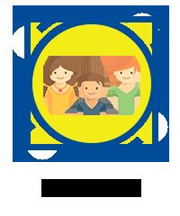 demuna_logo