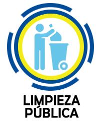 limpieza_logo