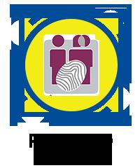 logo_civil