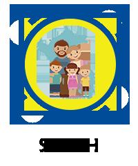 sisfoh_logo