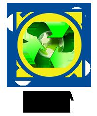 recicla_logo